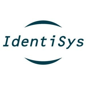 Identisys_silver